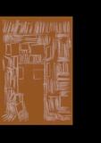 L-L de Mars - Communes du livre.