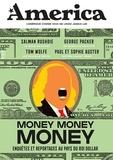 Julien Bisson et François Busnel - Revue America N° 15, automne 2020 : L'Amérique et l'argent.