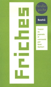 Bashô - Friches - Arano.