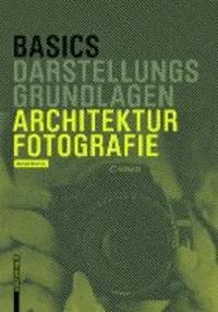 Basics Architekturfotografie.