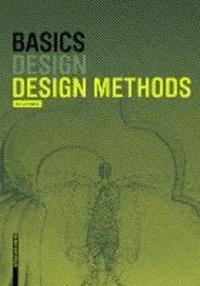 Basics Design Methods.