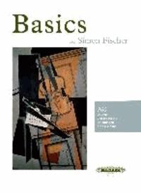 Basics - 300 Übungen und praktische Anleitungen für die Violine.