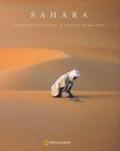 Basil Pao - Sahara.