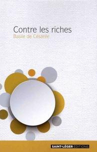 Deedr.fr Contre les riches Image