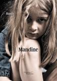Basile - Mandine.