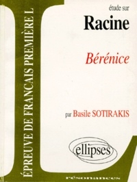 Basile Sotirakis - .