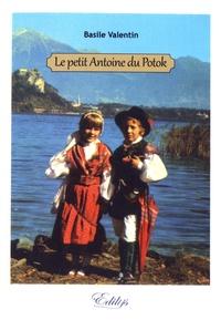 Le petit Antoine du Potok.pdf