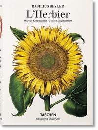 LHerbier - Hortus Eystettensis - Toutes les planches.pdf