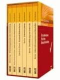 Basis-Bibliothek Referendariat - Grundwissen für den Berufseinstieg.