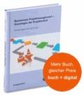 Basiswissen Projektmanagement - Grundlagen der Projektarbeit.