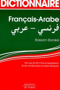 Dictionnaire français-arabe.pdf