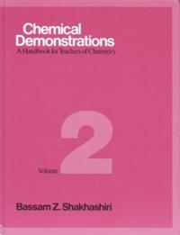 Bassam-Z Shakhashiri - .
