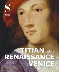Titian and the Renaissance in Venice.pdf