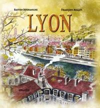 Lyon.pdf