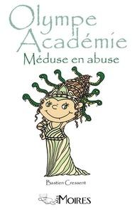 Museedechatilloncoligny.fr Méduse en abuse Image