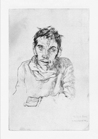 Bastien Gachet - Du quatorze au treize novembre.