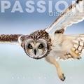Bastien Juif - Passion oiseaux.