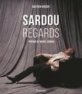 Bastien Kossek - Sardou - Regards.