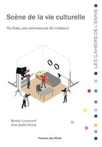 Bastien Louessard et Joëlle Farchy - Scène de la vie culturelle - YouTube, une communauté de créateurs.