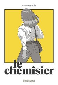 Accentsonline.fr Le chemisier Image