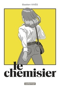 Livres gratuits gratuits Téléchargement direct Le chemisier in French 9782203176560 iBook RTF CHM par Bastien Vivès
