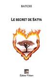 Batchi - Le secret de Satya.