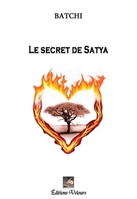 Batchi - Le secret de Satya.