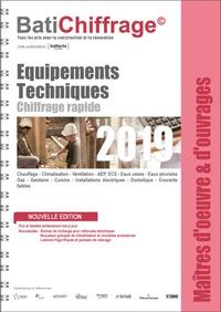 Equipements techniques.pdf