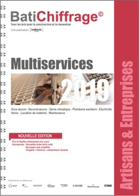 Multiservices.pdf