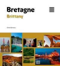 Galabria.be Bretagne Image