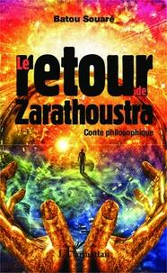 Le retour de Zarathoustra.pdf