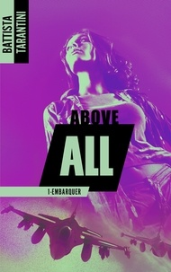 Above All Tome 1.pdf