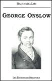 Baudime Jam - George Onslow.