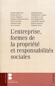 Lentreprise, formes de la propriété et responsabilités sociales.pdf