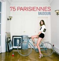 Baudouin - 75 Parisiennes.