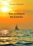 Baudouin Chailley - Aux rythmes du kaneka.