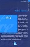 Baudouin Decharneux - Jésus.