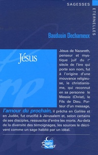Accentsonline.fr Jésus Image