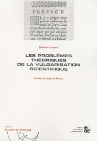 Les problèmes théoriques de la vulgarisation scientifique.pdf