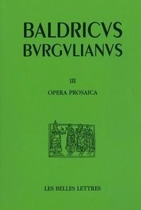Oeuvres en prose (textes hagiographiques).pdf