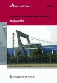 Baukonstruktionen Volume 1-17 / Tragwerke.