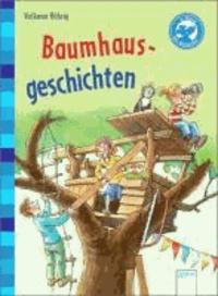 Baumhausgeschichten.