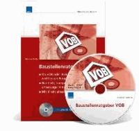 Baustellenratgeber VOB - Kompaktes VOB-Wissen im Jackentaschenformat!.