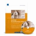 Bauteilkatalog Altbau für Wohngebäude - Bausubstanz sicher beurteilen - Maßnahmen wirtschaftlich entscheiden - Altbaukonstruktionen erfolgreich instand setzen und modernisieren.