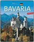Bavaria. Englische Ausgabe.