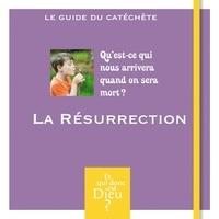 Bayard Jeunesse - La résurrection.
