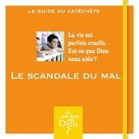 Le scandale du mal.pdf