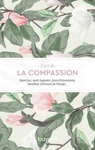 Bayard - La compassion.