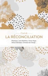 Bayard - La réconciliation.