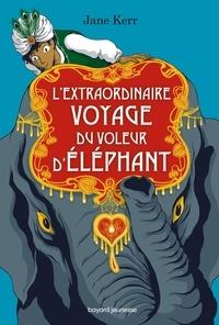 Alixetmika.fr The elephant walk Image